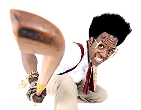ifani dating zizo Popular videos - ifani ifani - topic 200 videos 47,827 views updated yesterday zizo beda ifani by thegranddukes 4:33 play next play now white ifani ewe.
