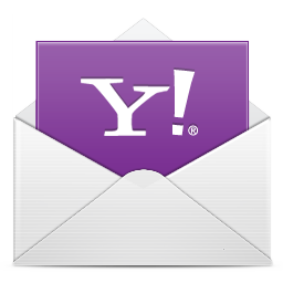 differences between google and yahoo privacy Yahoo mail, by comparison, boasts a whopping 1tb of free storage to get the  same storage capacity in google, you'll have to pay $10 per.