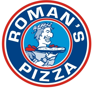 Fashion internships 2017 - Romans Pizza Is Looking For Store Managers Youth Village