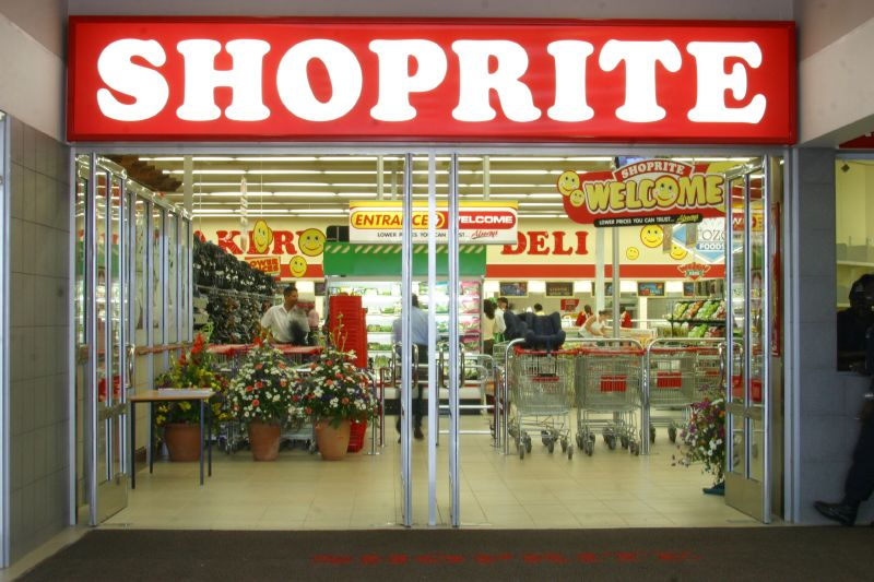 Shoprite And Checkers Are Looking For Cashiers Storeman Packers