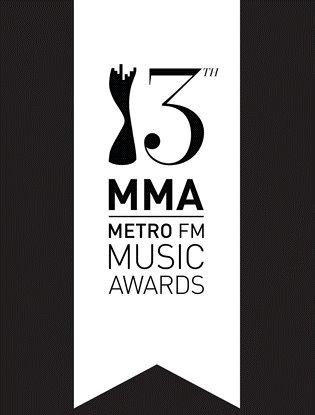 13 th metro fm music awards nominees