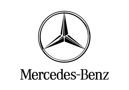 Mercedes benz ca training programme for Mercedes benz training program