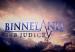 Binneland Teasers Soapie Teasers