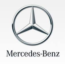 Graduate development programme at mercedes benz south for Silver star mercedes benz parts