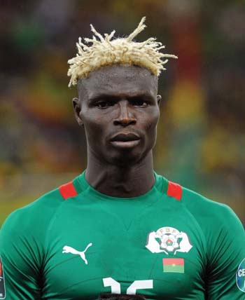 Stupendous Soccer Stars And Their Hairstyles Youth Village Short Hairstyles Gunalazisus