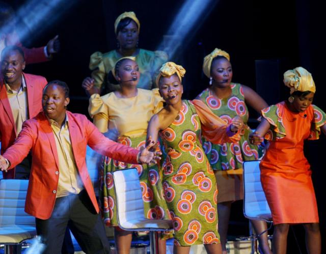 download joyous celebration 13 - photo #8