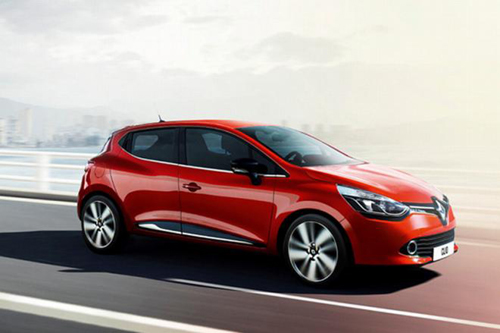 new car releases in south africa 2014Top 10 Selling Hatchbacks In SA  Youth Village