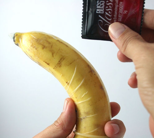 Use Ky Condoms Can With You Jelly