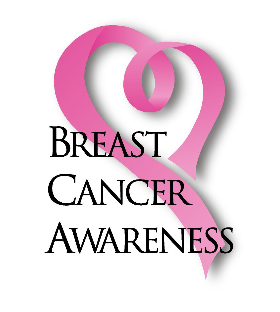 Genetic Testing - Breast Cancer Information and
