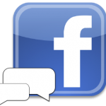 facebook-commenting-tips