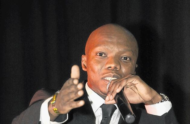 <b>tbo touch</b> - tbo-touch