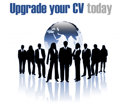 Resume Writing Service cv resume service cv writing in central london cv london are london s leading cv figured paper doll That Others Image Has Been Removed At The Request Of Its Copyright Owner Giraffe Cvs Cv Writing Service