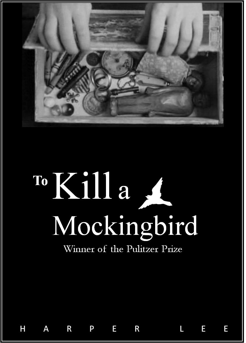 to kill a mockingbird the world Interracial marriage at the time lee wrote to kill a mockingbird, white people had control over the communities they lived in, but many members of the elite class feared that african americans would make inroads into the white world by marrying and having children with whites.