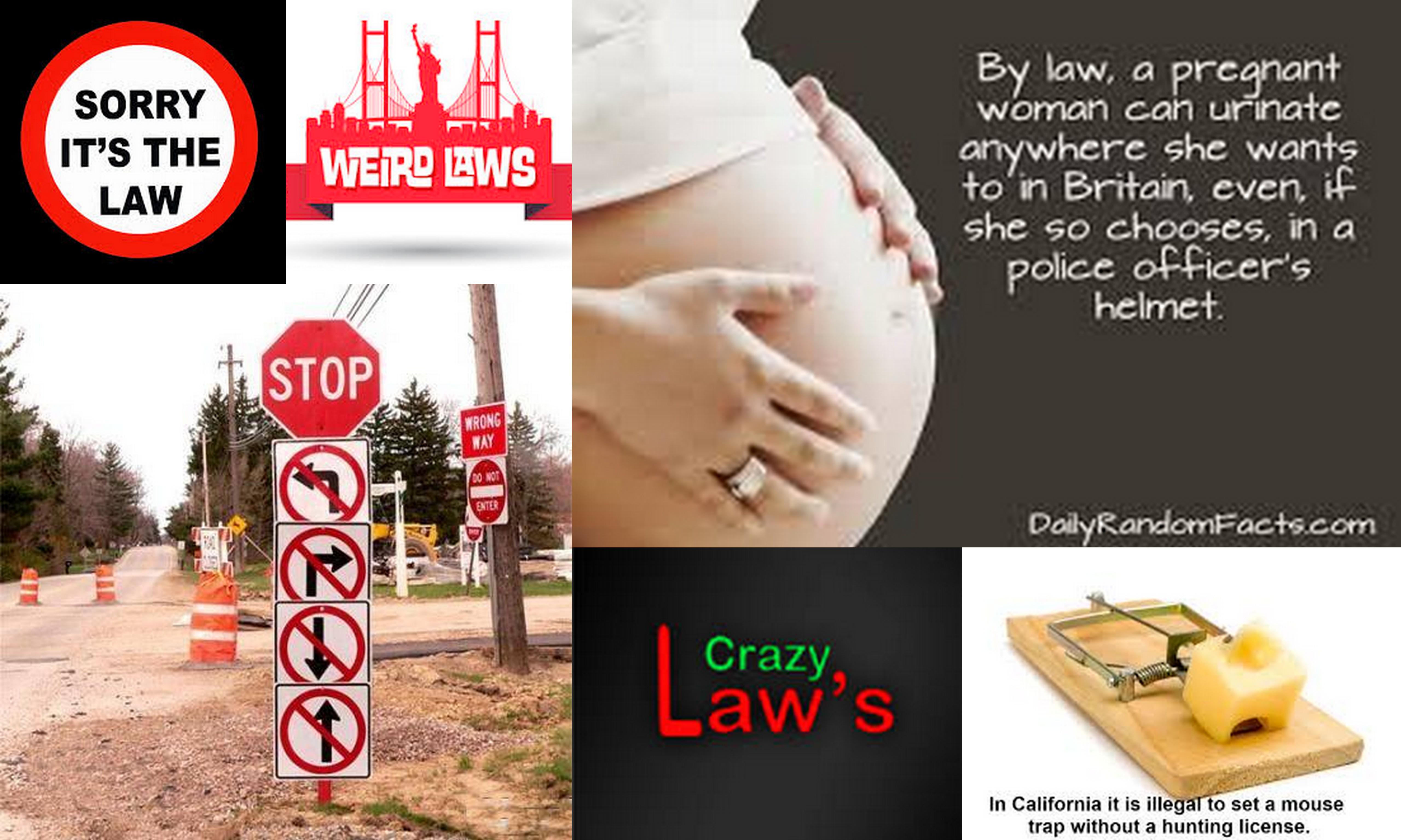 arkansas dating laws