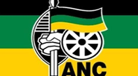 anc logo pictures - photo #22