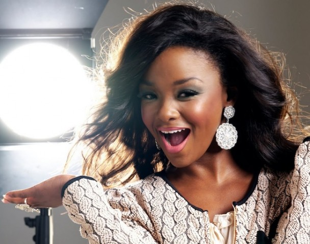 Image result for Nonhle Thema