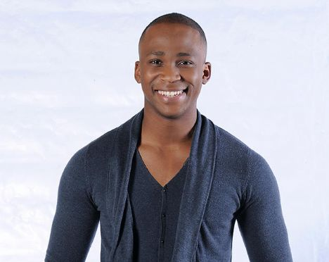 Image result for naakmusiq bio