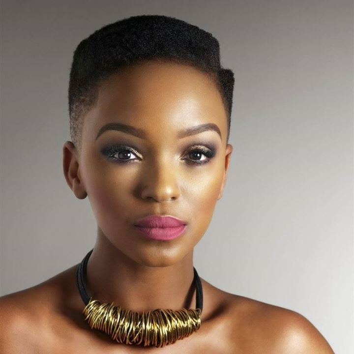 10 Things You Didn't Know About Nandi Mngoma - Youth Village
