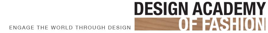 Daf-Logo-New3