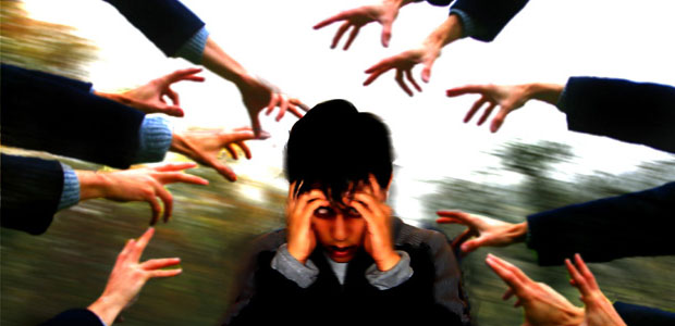 10 types of psychotic disorders youth village