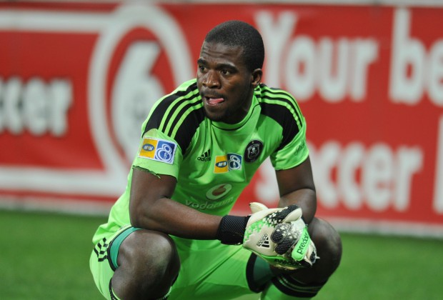 Who is senzo meyiwa dating simulator