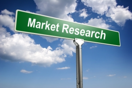 the importance of market research Moved permanently the document has moved here.