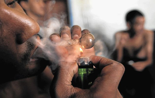 Most Used Drugs In South Africa By Ranking – Youth Village