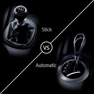 things to consider when buying a manual or automatic car youth village rh youthvillage co za driving manual vs automatic transmission drive manual or automatic