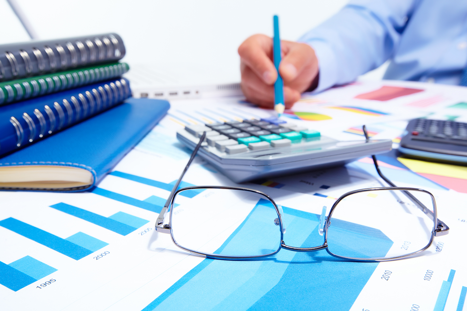 accounting and life Accountants and auditors assess financial operations and work to help ensure that organizations run efficiently skip to content bookkeeping, accounting.