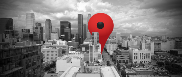 location of business When finding the location for your business, you must consider whether your  location is important to your customers, employees, and even.