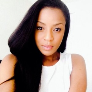 Top 10 Most Talented Young Actors In S.A - Youth Village