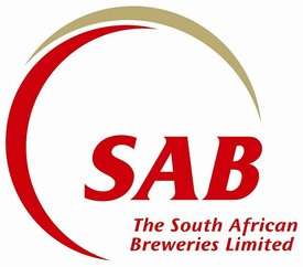 swot analysis for south african breweries Efes breweries international nv-strategy, swot and corporate finance report, is a source of comprehensive company data and information the report covers the company's structure.