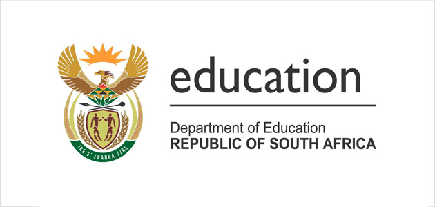 Dept Of Education Administration Clerks Opportunity
