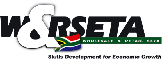 W&RSETA Bursaries for 2018