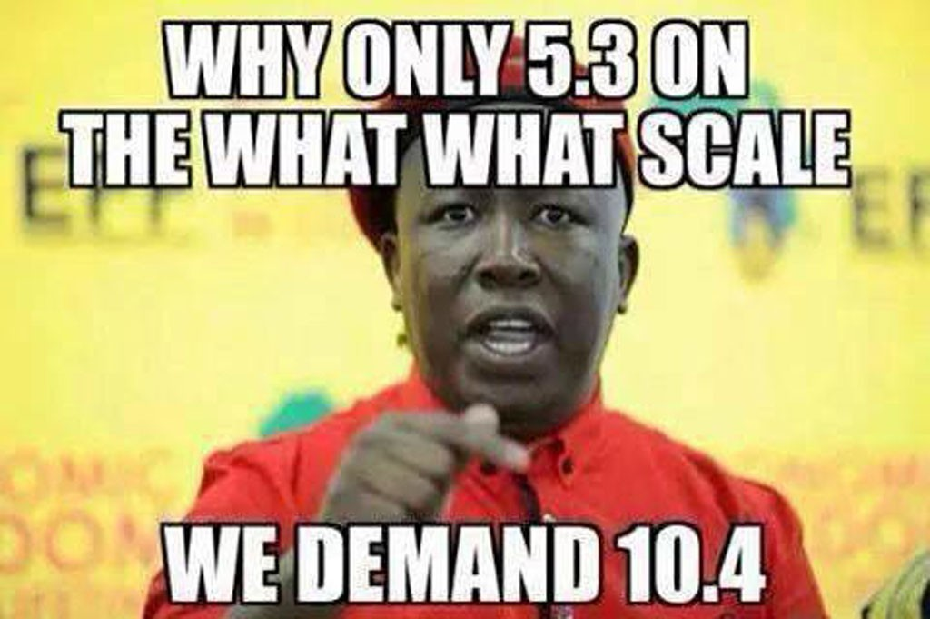 related pictures julius malema funny jokes Car Pictures