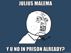 malema6