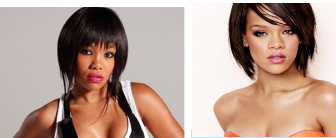 sa celeb look alikes