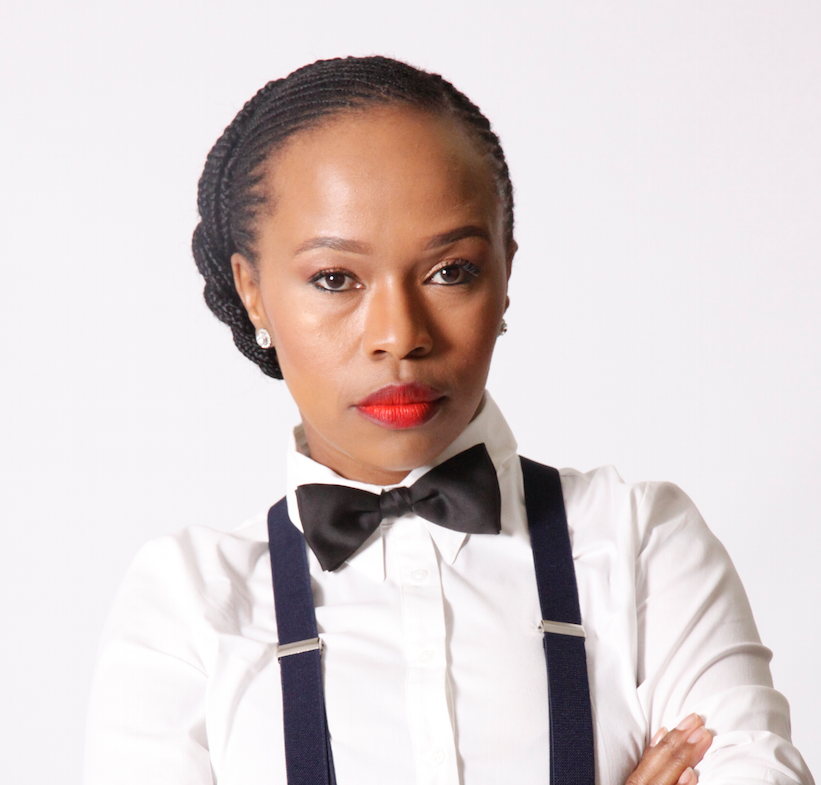 Celebrity News in South Africa - SA Entertainment News