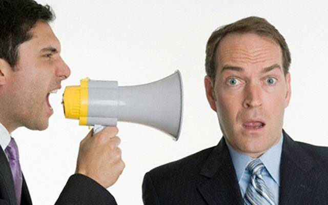 things you shouldn't say to your boss
