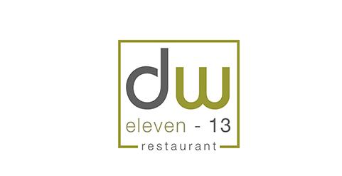 DW Eleven 13