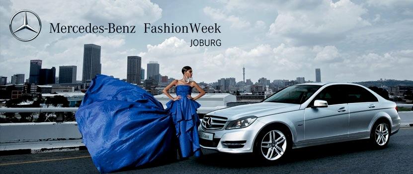 Fashion Designers Internships In South Africa