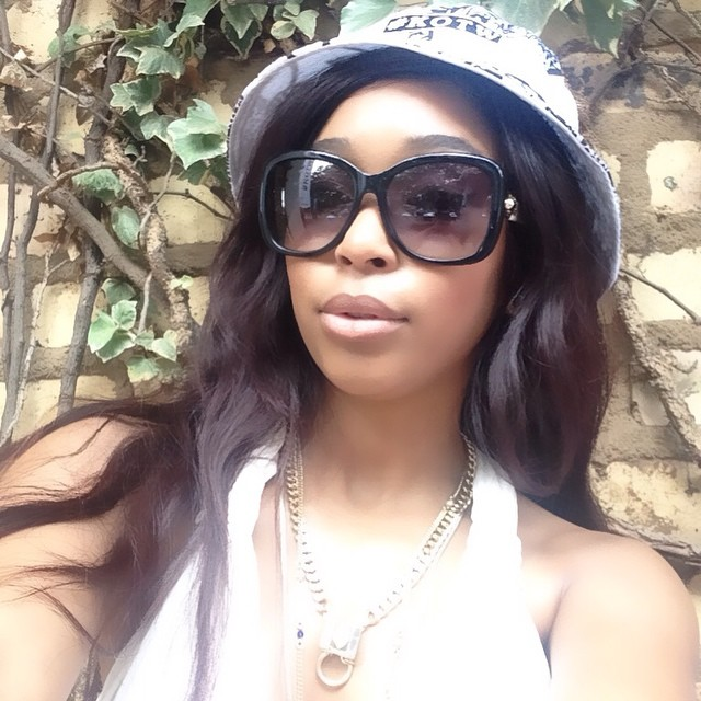 Fashion internships 2017 - Miss Minnie Dlamini Shows Off Her Bling Youth Village