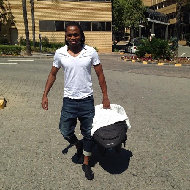 Siphiwe tshabalala and bokang dating sim