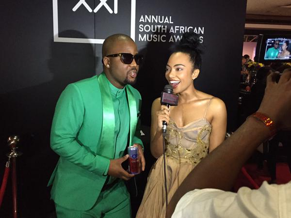 casper nyovest and amanda du pont relationship counseling