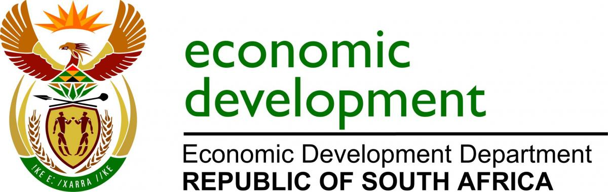 economic development department internship opportunity youth