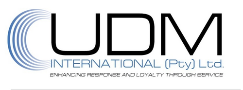 Udm international sales consultant opportunities youth for Design consultancy internship