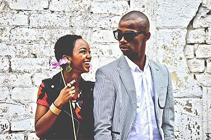 nandi mngoma and zakes bantwini dating website
