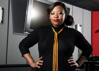 South African Celebrities With University Qualifications