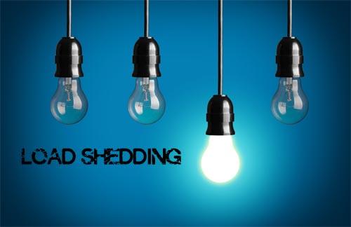 Load Shedding: 10 Fun Things To Do During Load Shedding