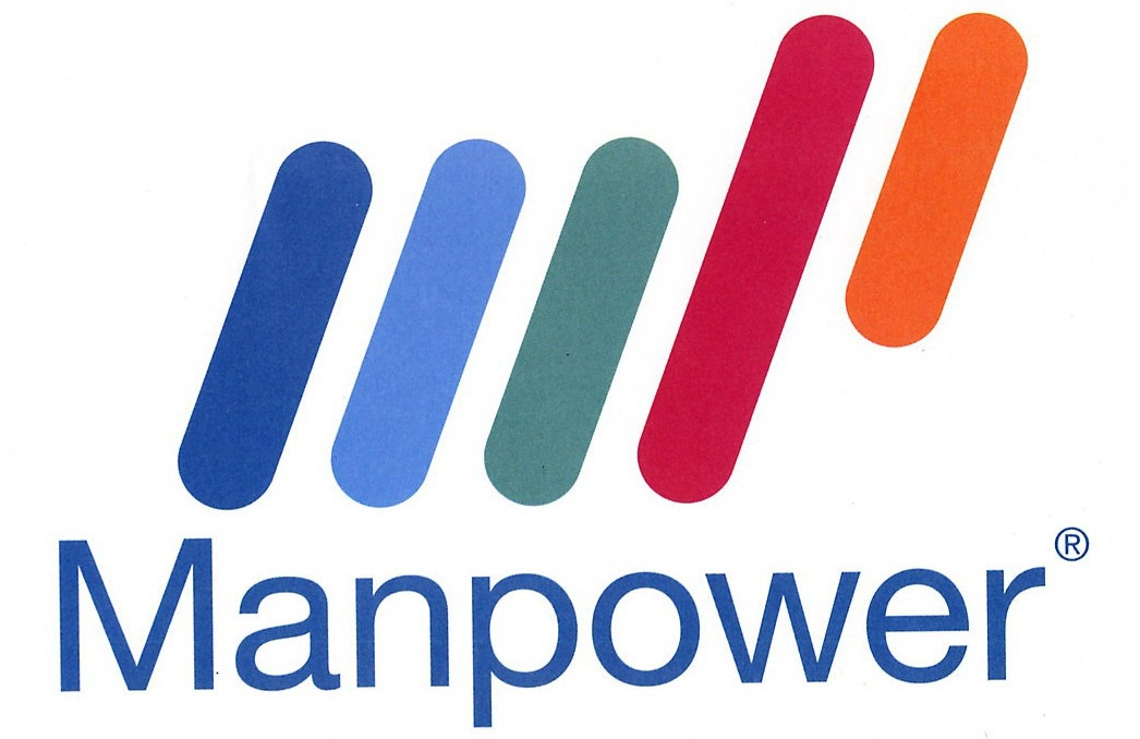 manpower job dating Undutchables recruitment agency has a proven track record in international job matching and placement to a manpower company.